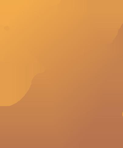 Campus Africa Map